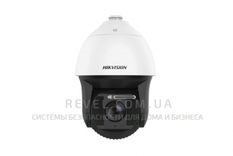 IP 3 Мп SpeedDome Darkfighter видеокамера Hikvision DS-2DF8336IV-AELW